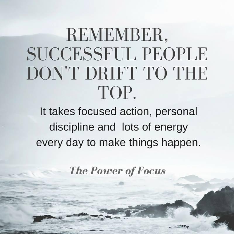Motivation #ontheblog