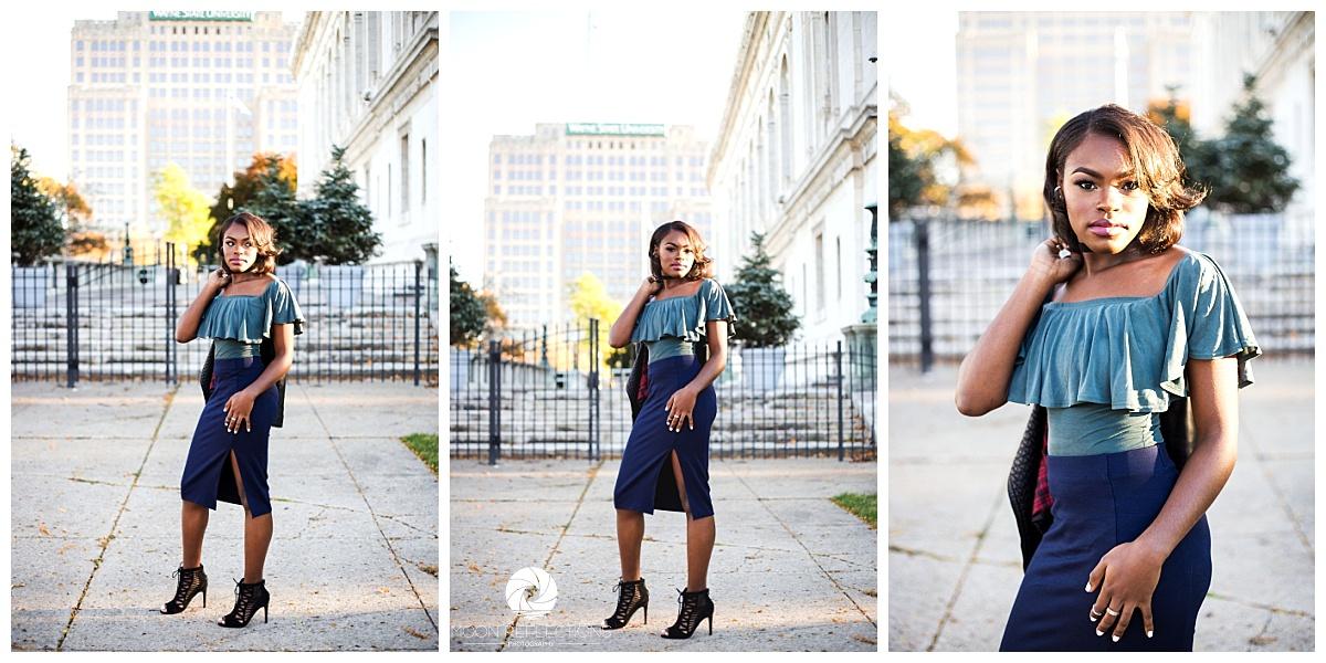 Moon Reflections Photography - Senior Portraits - Senior Pictures - Senior Experiece - Metro Detroit Photographer _0280.jpg