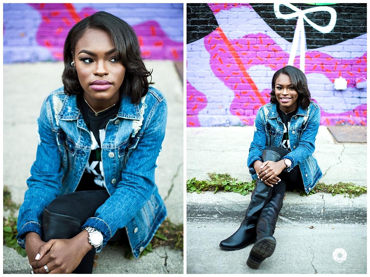 Moon Reflections Photography - Senior Portraits - Senior Pictures - Senior Experiece - Metro Detroit Photographer _0281.jpg