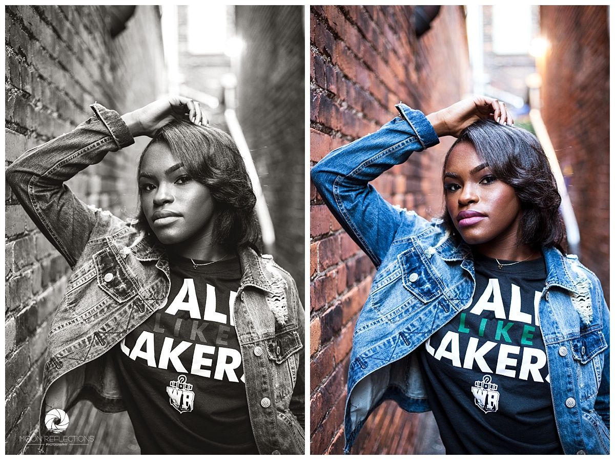 Moon Reflections Photography - Senior Portraits - Senior Pictures - Senior Experiece - Metro Detroit Photographer _0284.jpg