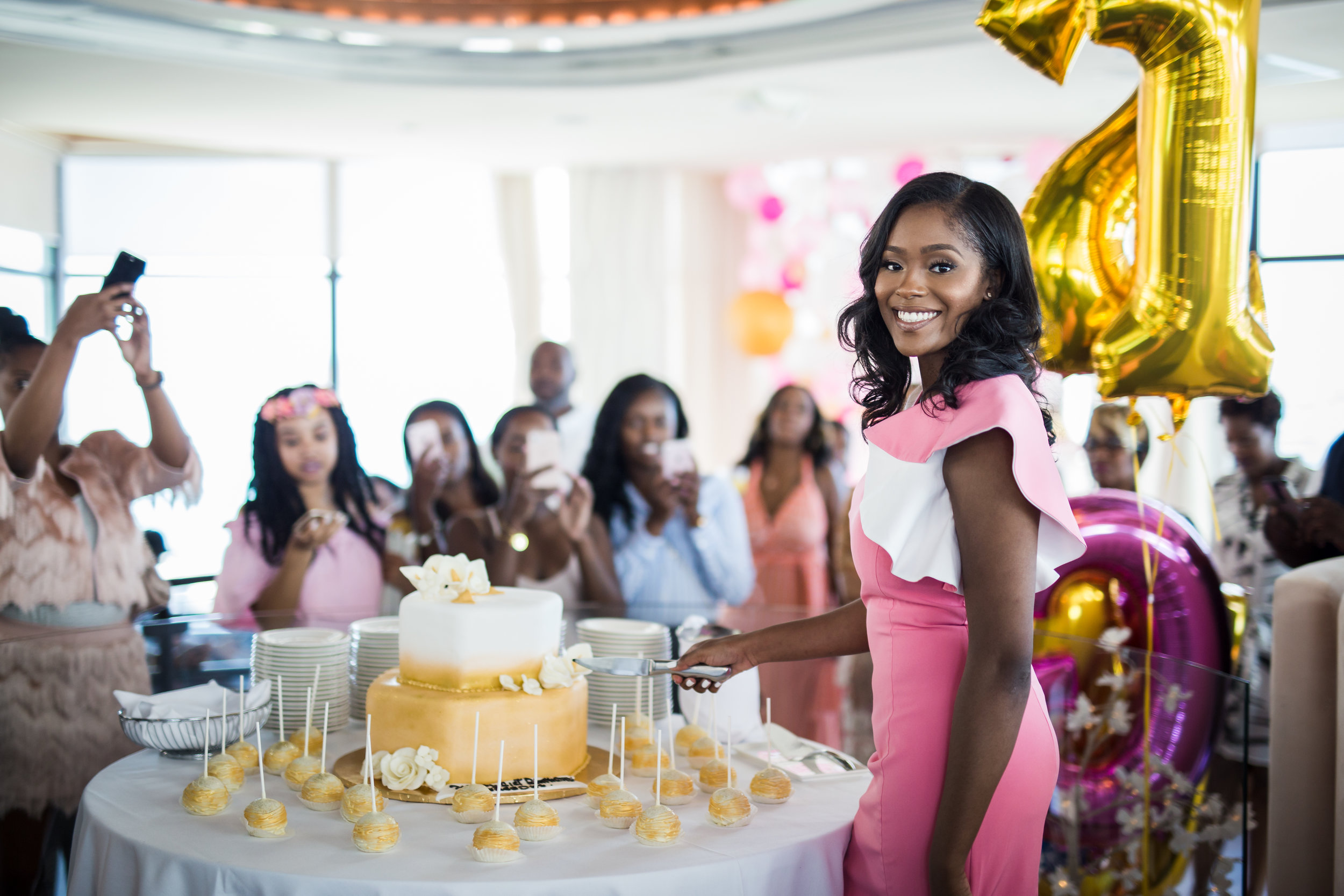 Event Photography - Party - Moon Reflections Photography - Detroit - IMG_2800.jpg