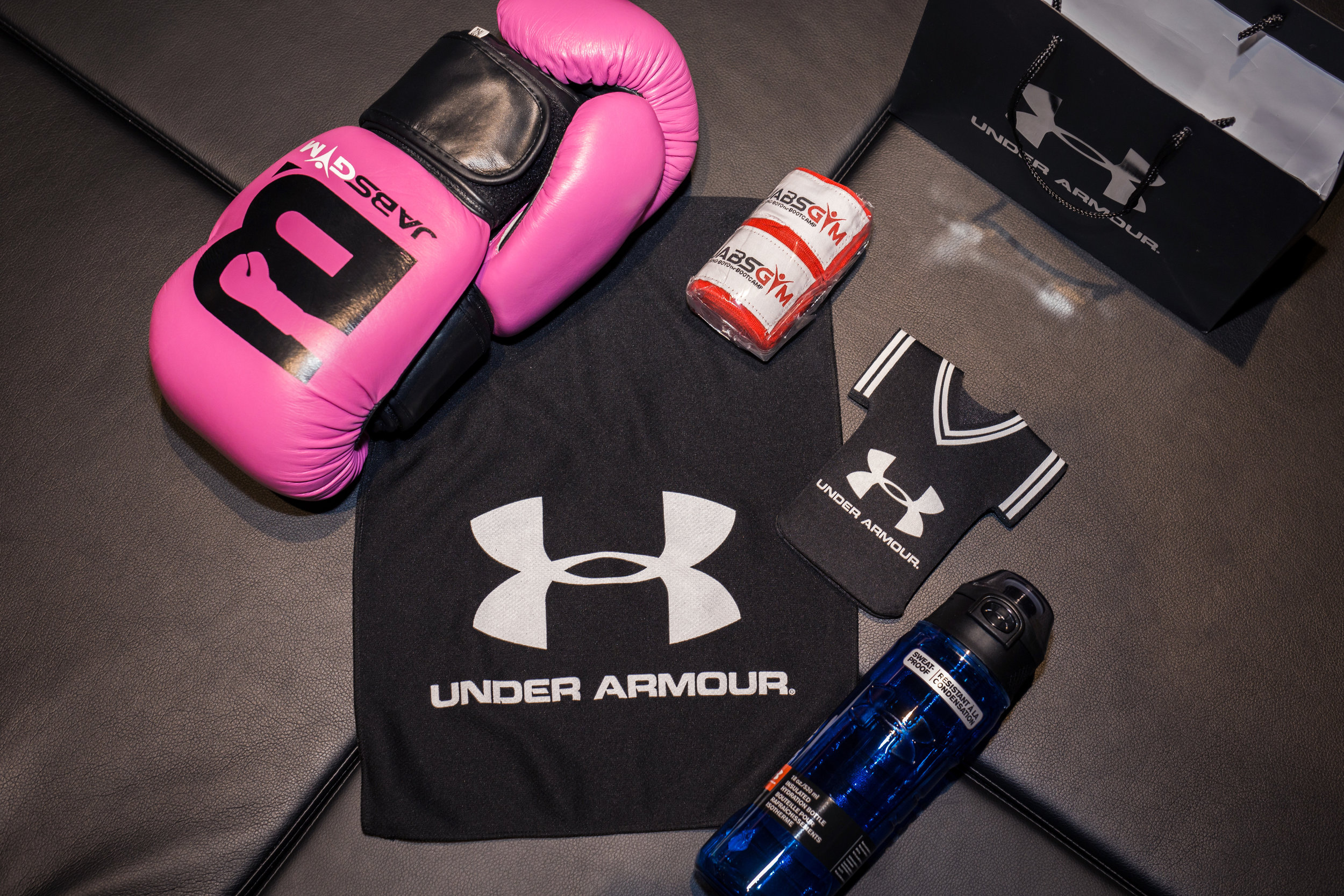 Event Photography - Under Armour - Jabs Gym - Moon Reflections Photography - Detroit - IMG_7412.jpg