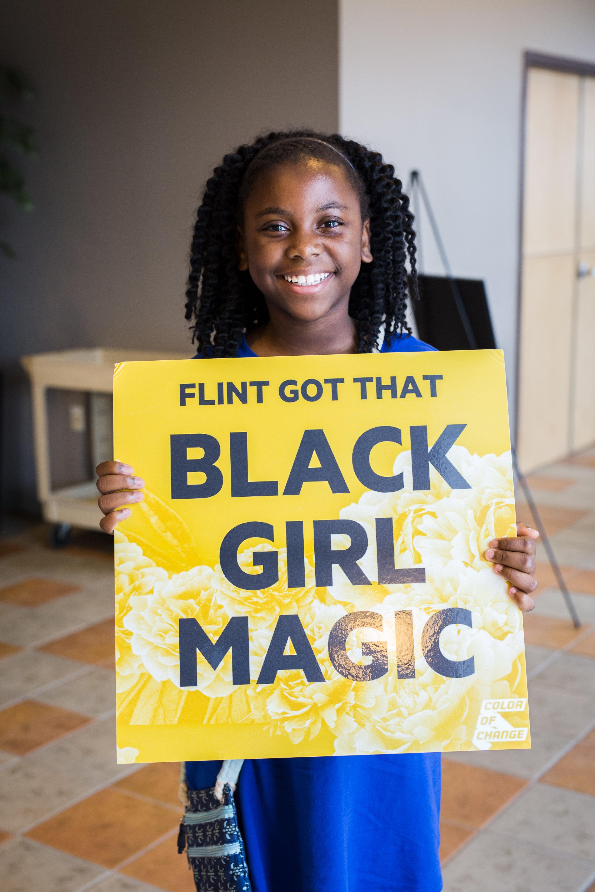 Color of Change - Flint - Michigan - Moon Reflections Photography - IMG_5851.jpg