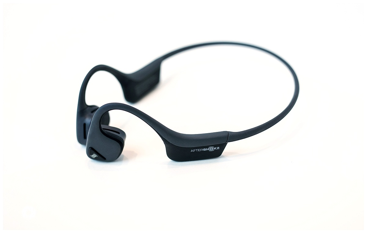 https://aftershokz.com