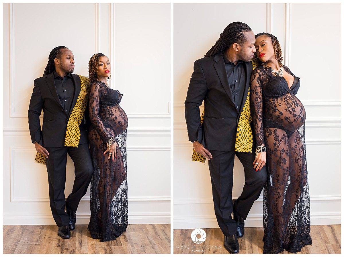 The Corley's Maternity Experience - Portrait Photography - Metro - Detroit - Michigan - Moon Reflections Photography_0351.jpg