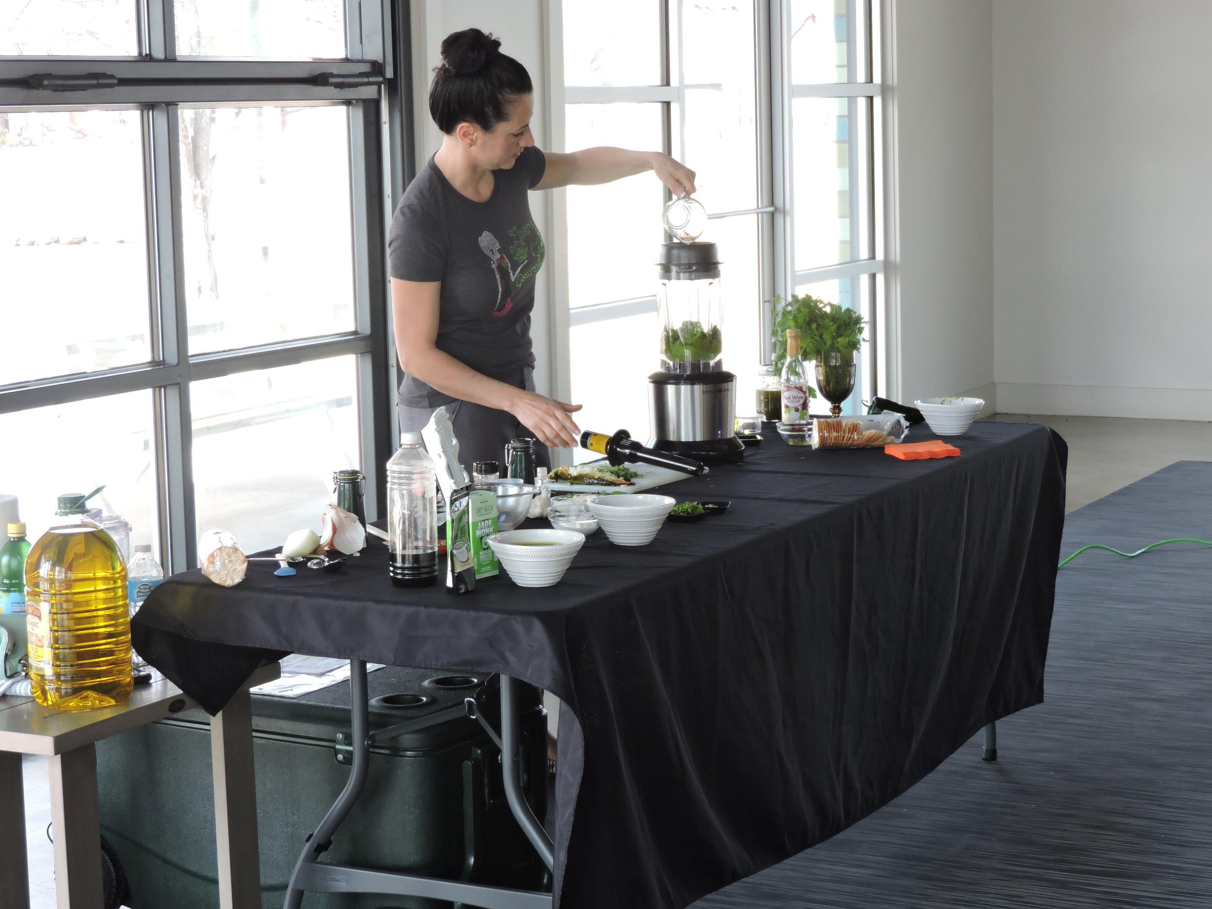 cooking class7.jpg
