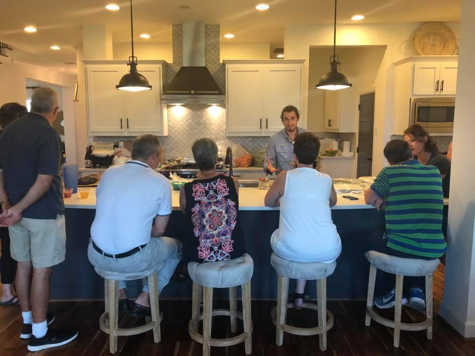 Cooking Class (6).jpg