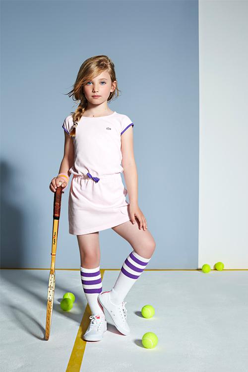 Cartable_Tennis_1.jpg