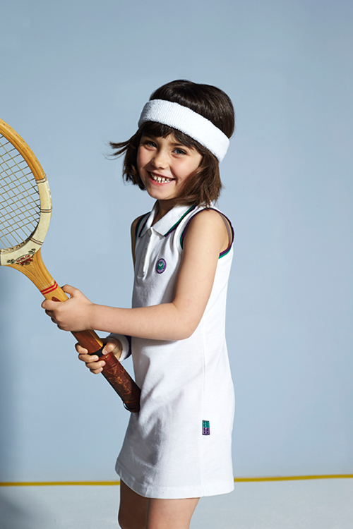 Cartable_Tennis_2.jpg