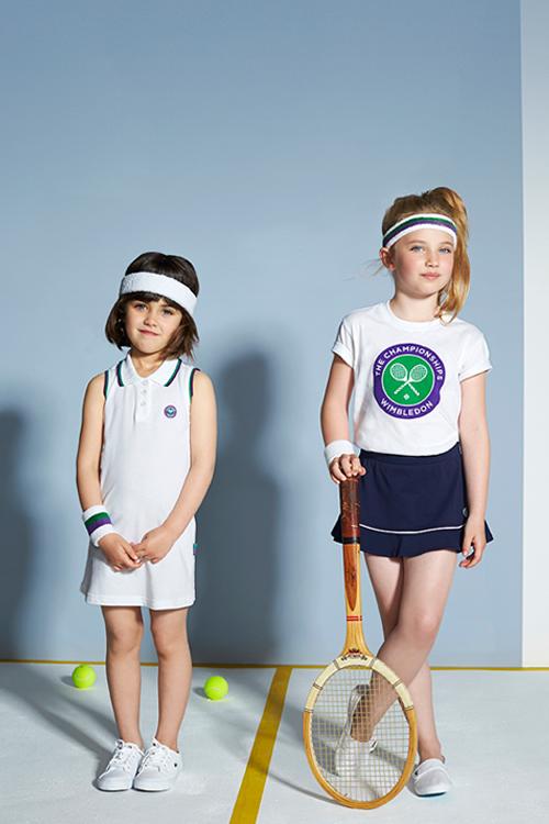 Cartable_Tennis_3.jpg