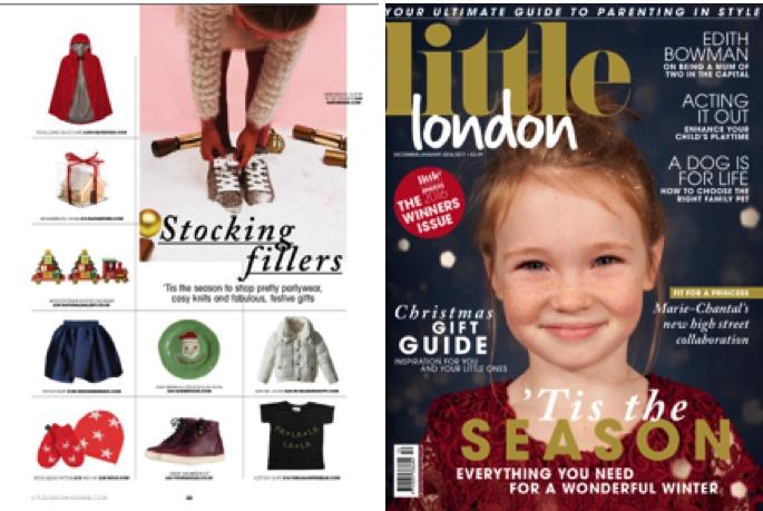 Little London Stocking fillers.jpg