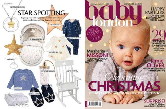 Baby London Dec 16 page 2.jpg