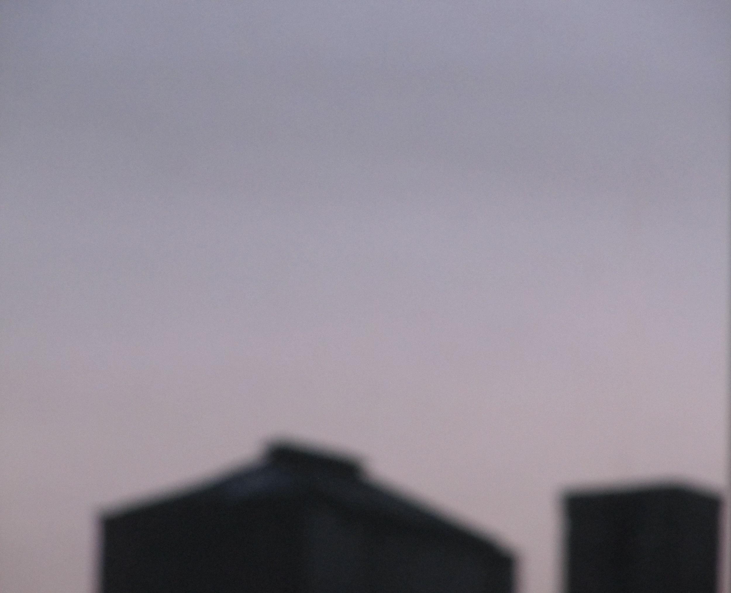 sky/line 07