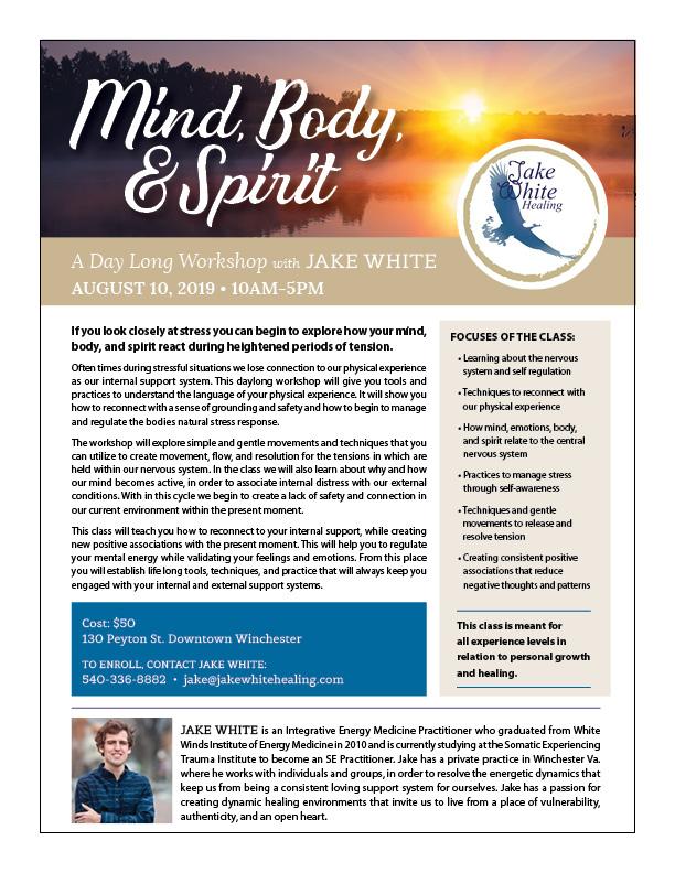 Mind Body Spirit JPEG.jpg