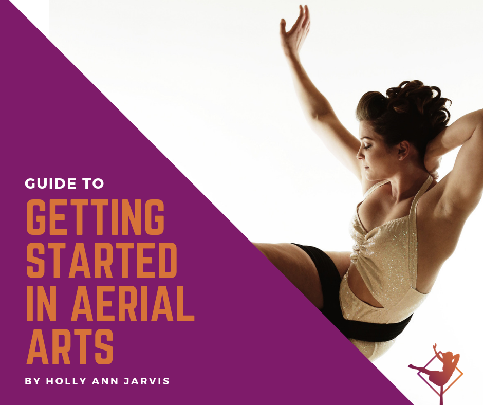 Guide to getting started in aerial arts.png