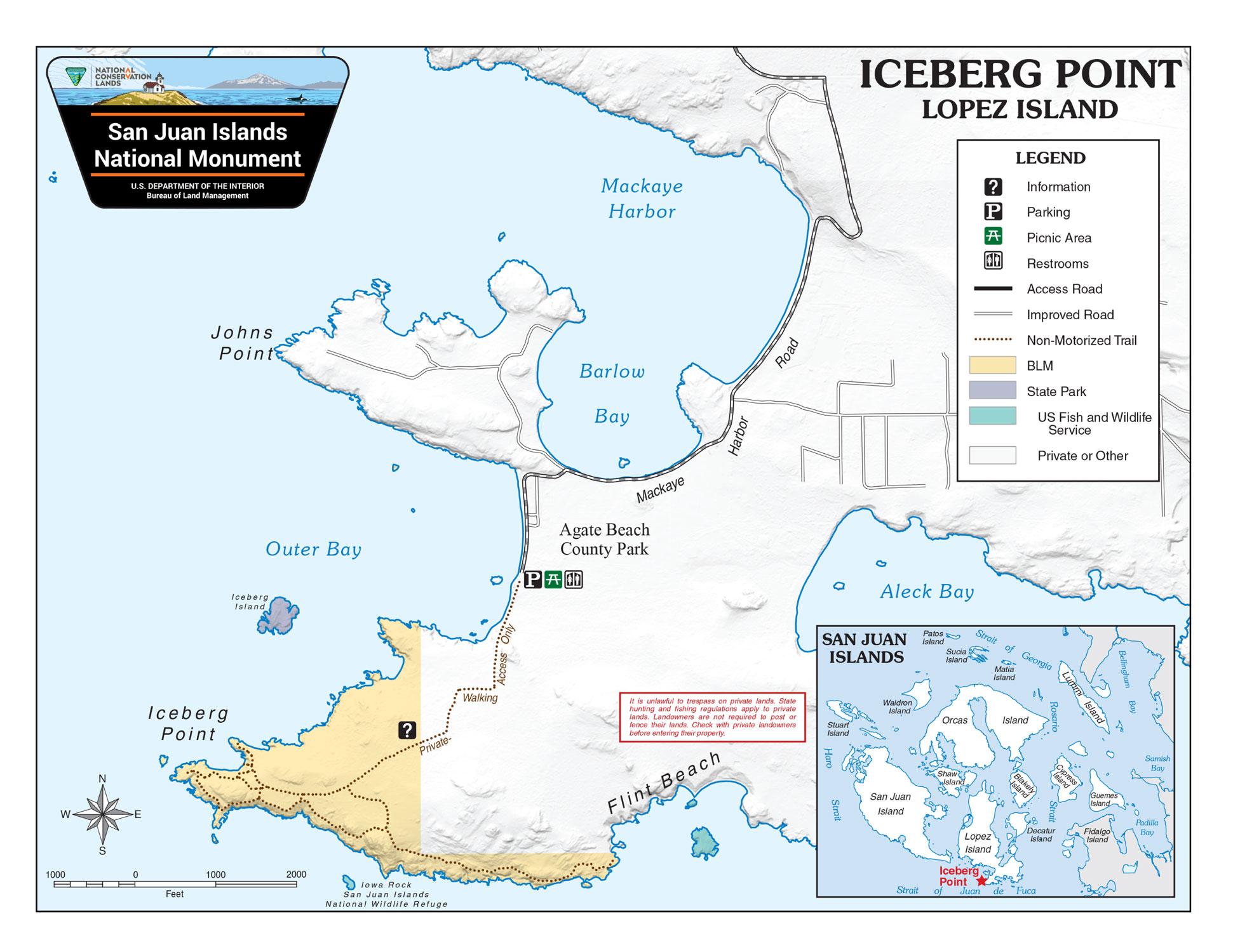 iceberg-point-map.jpeg