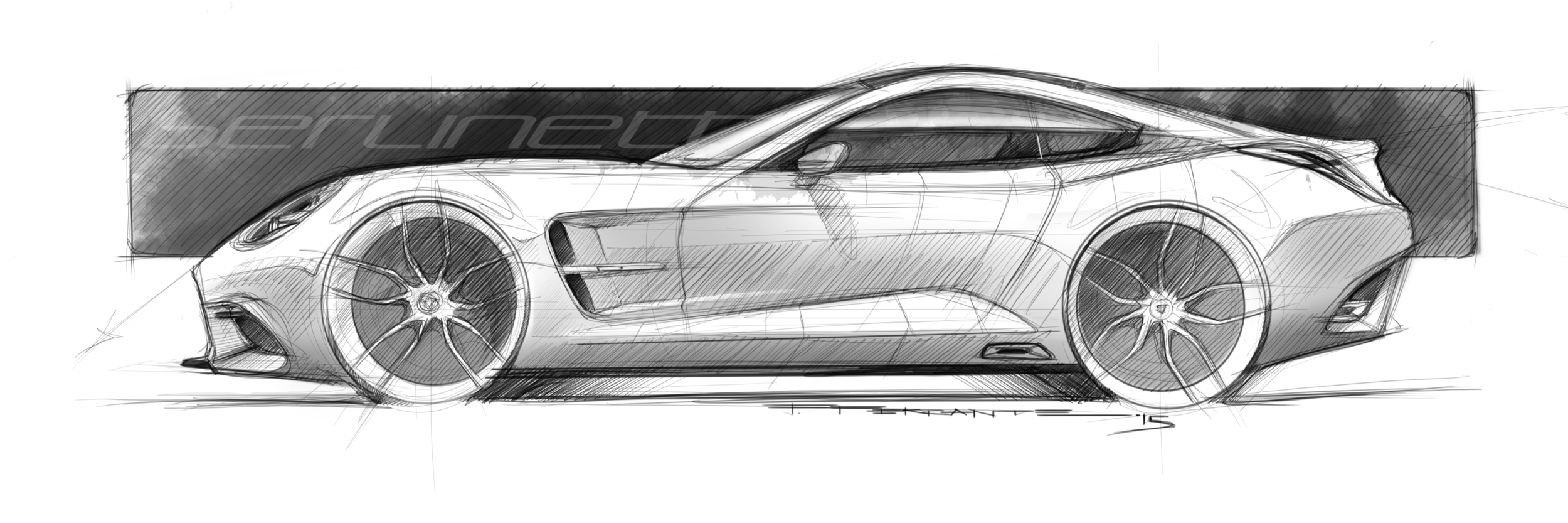 Puritalia Berlinetta_SIDE SKETCH.PNG