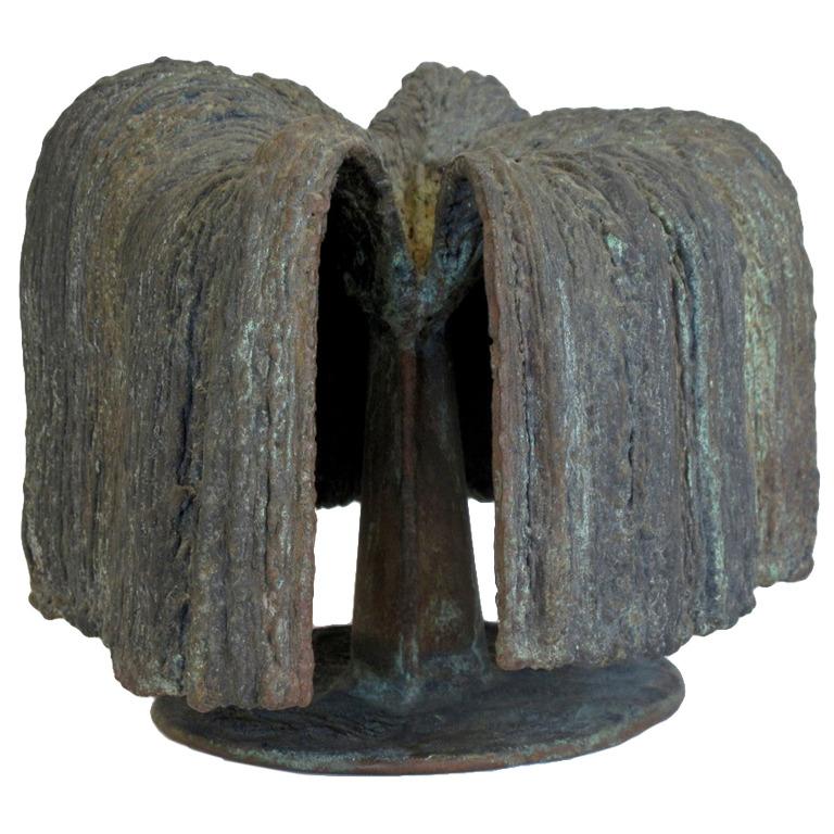 Bertoia, Harry %22welded Willow%22 (1950s) 10x11.5.jpeg