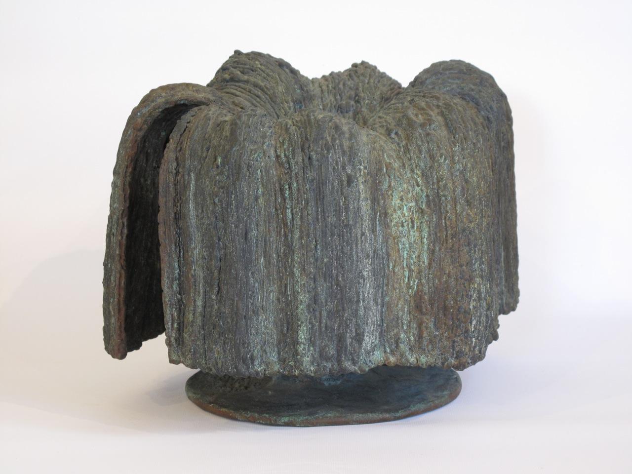 Bertoia, Harry %22welded Willow%22 (1950s) 10x11.5 C.jpeg