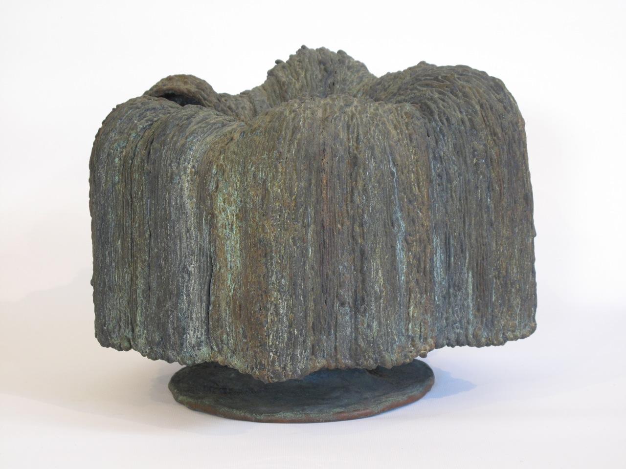 Bertoia, Harry %22welded Willow%22 (1950s) 10x11.5 D.jpeg