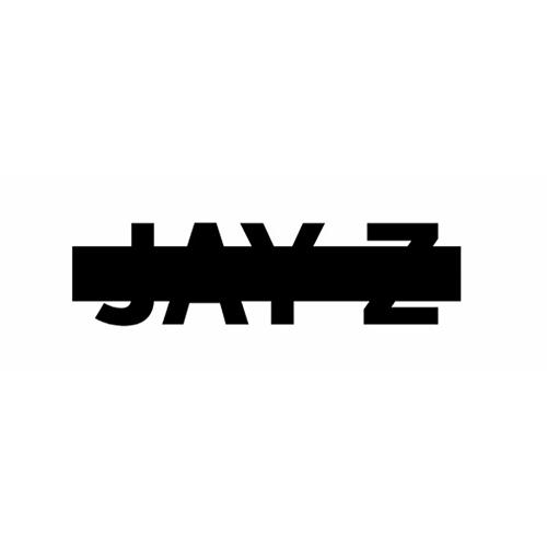 Garman Jay Z.png