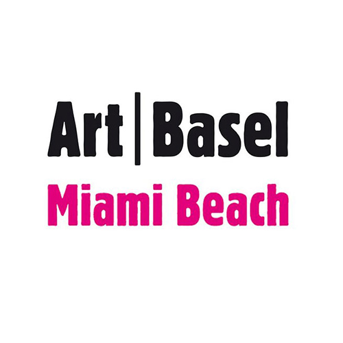 Garman Art Basel.png