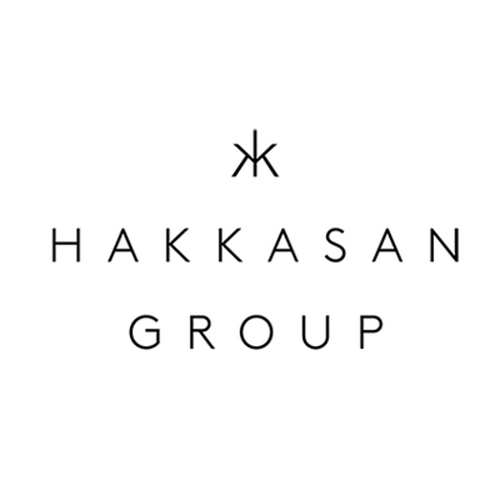 Garman Hakkasan.jpg