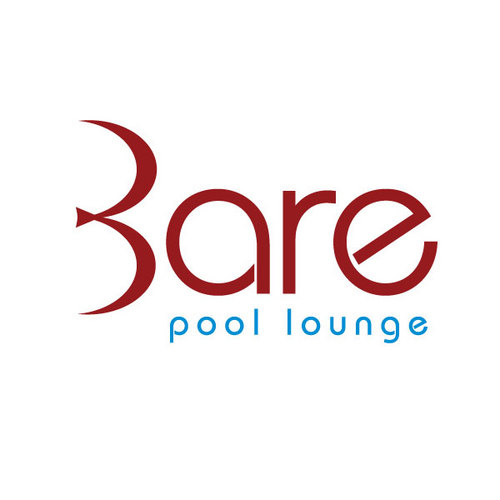 Garman Bare Pool.jpg
