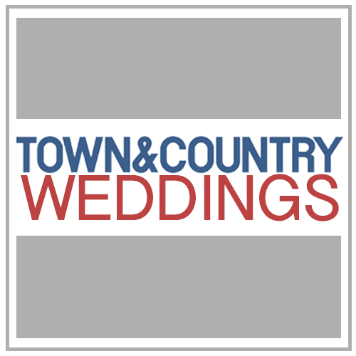 townandcountryweddings badge.jpg