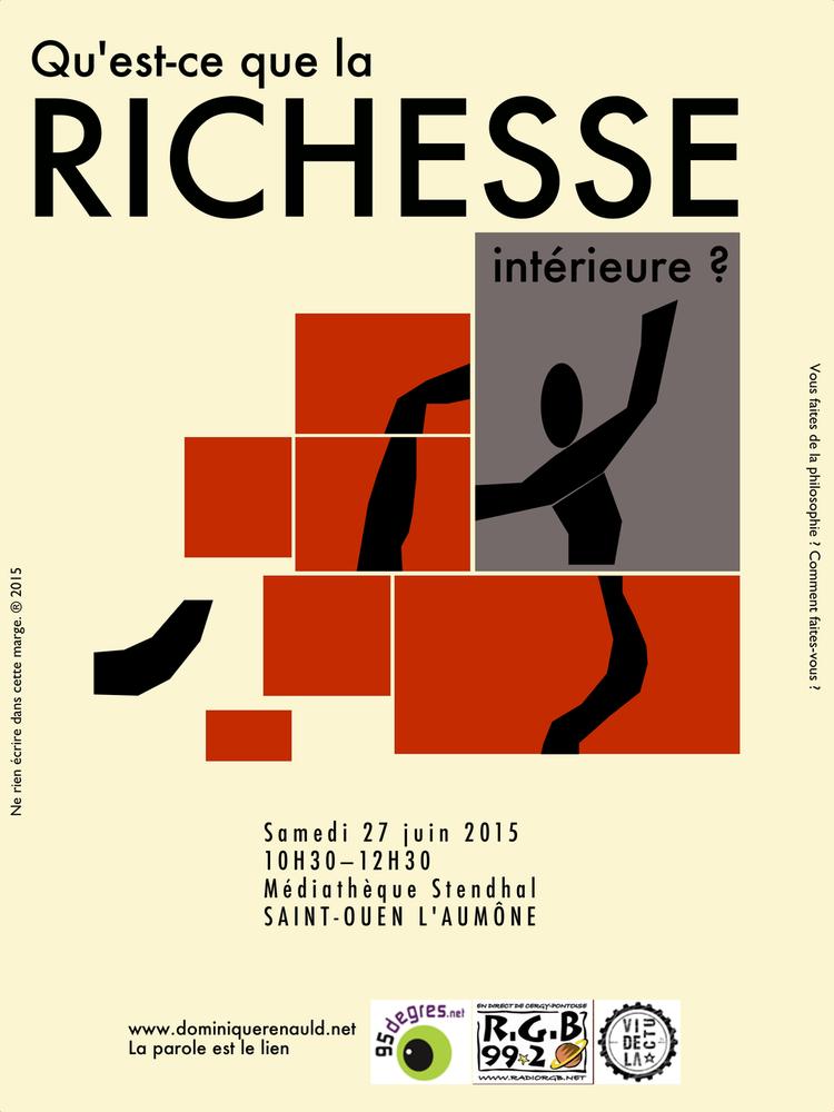 richesse2.jpg