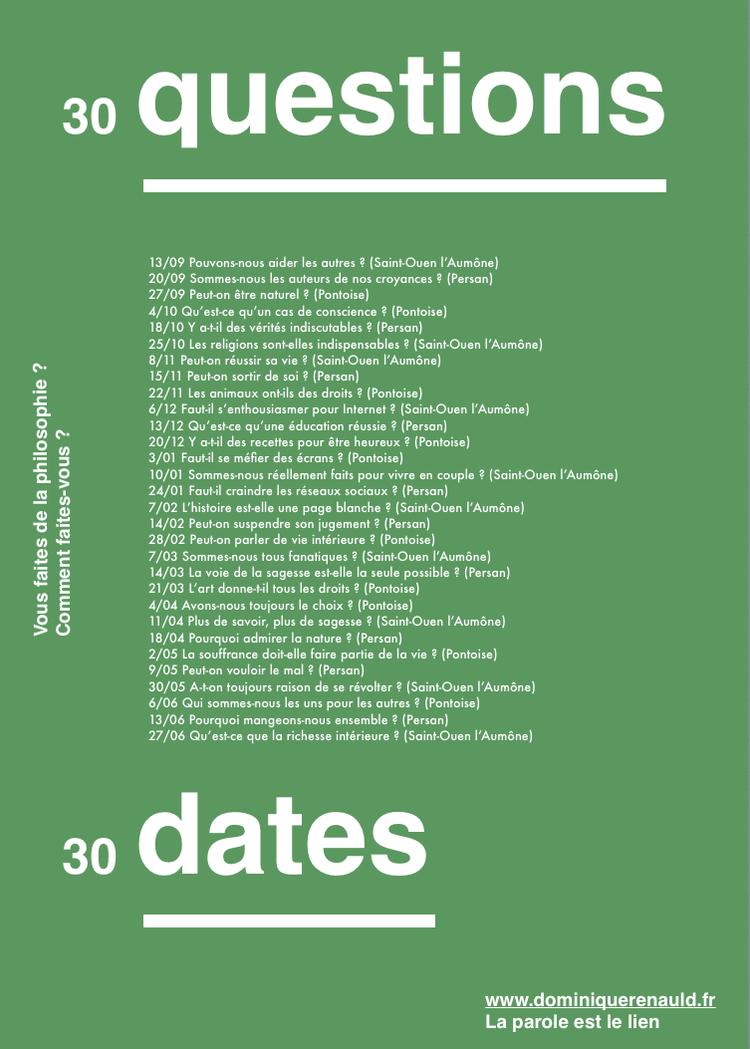 30-dates.jpg