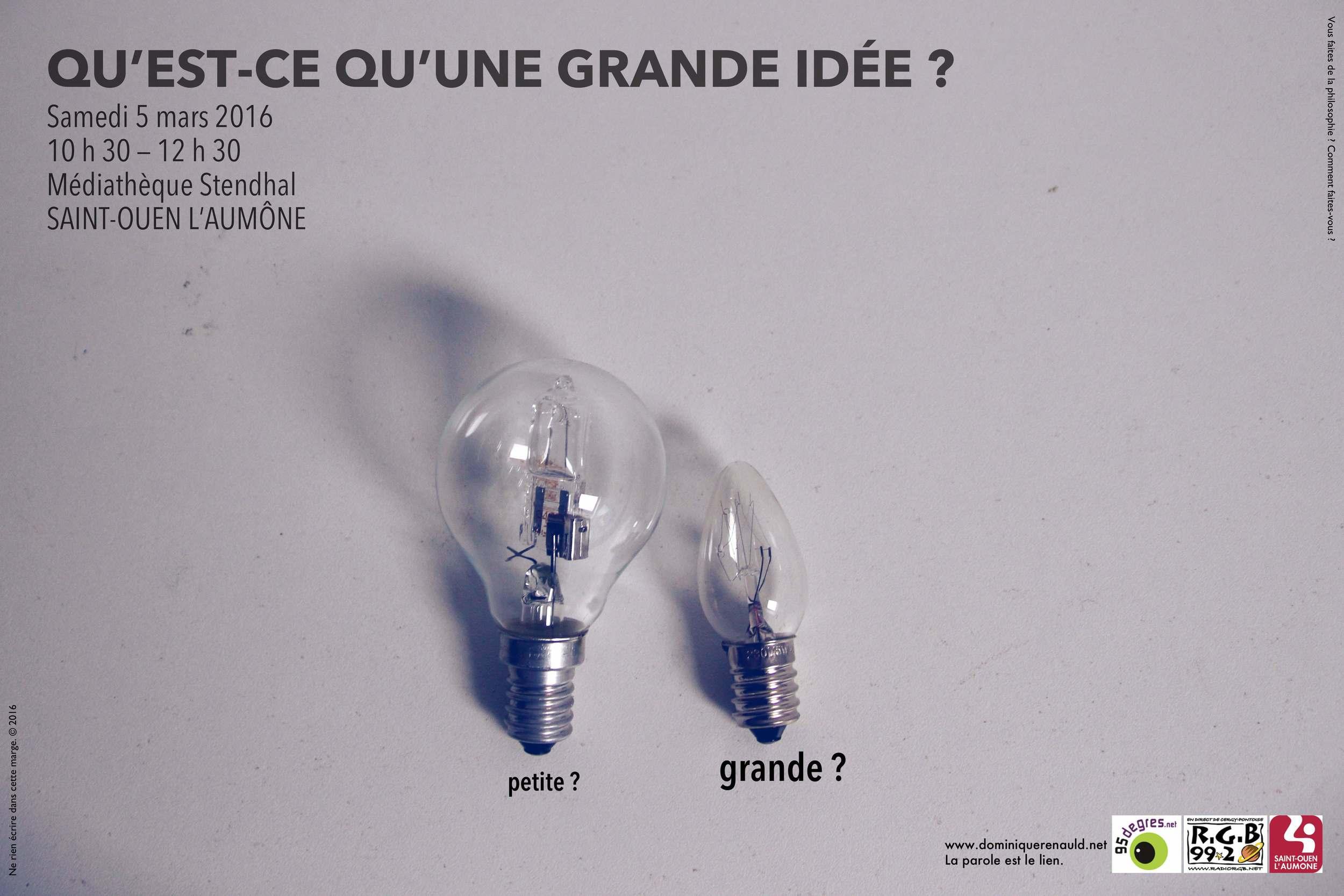 Qu'est-ce qu'une grande idée ?.jpg