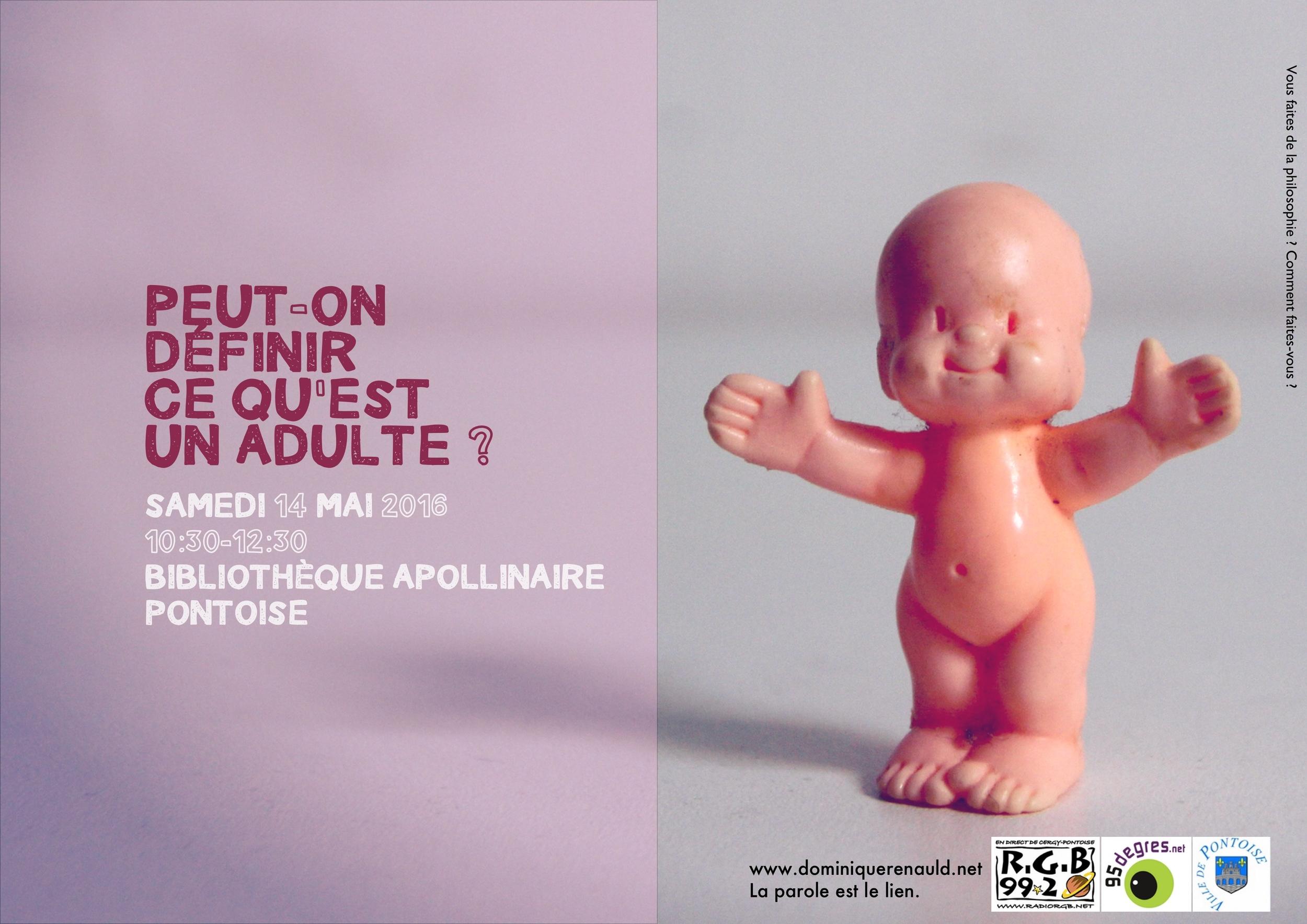 Peut-on définir ce qu'est un adulte ? - copie.jpg