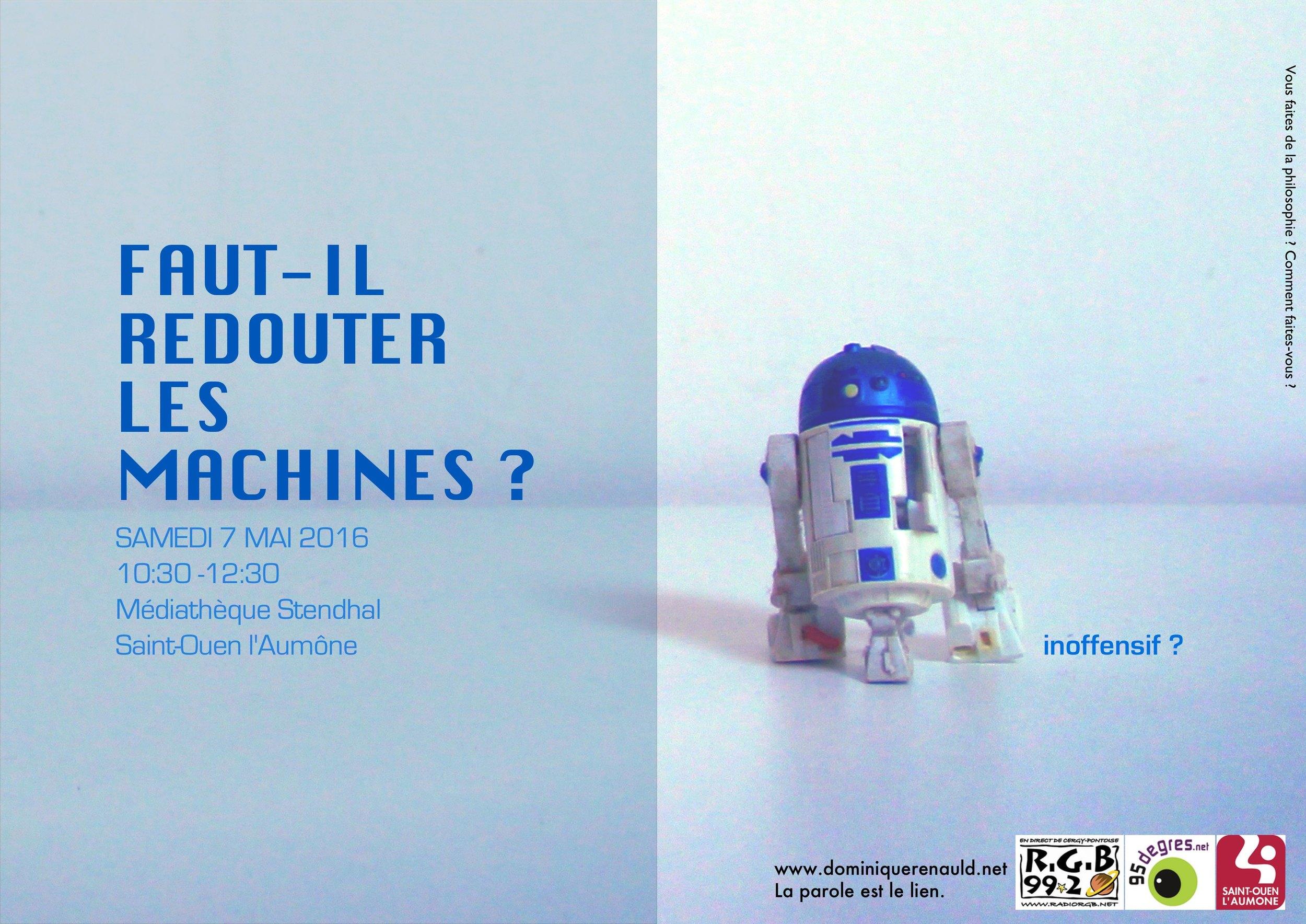 Faut-il redouter les machines ?.jpg