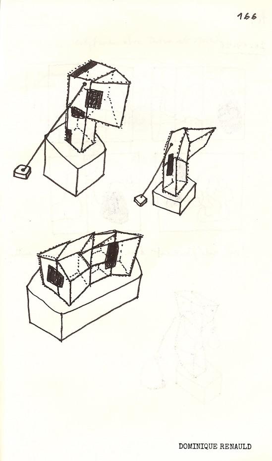 formes4.jpg