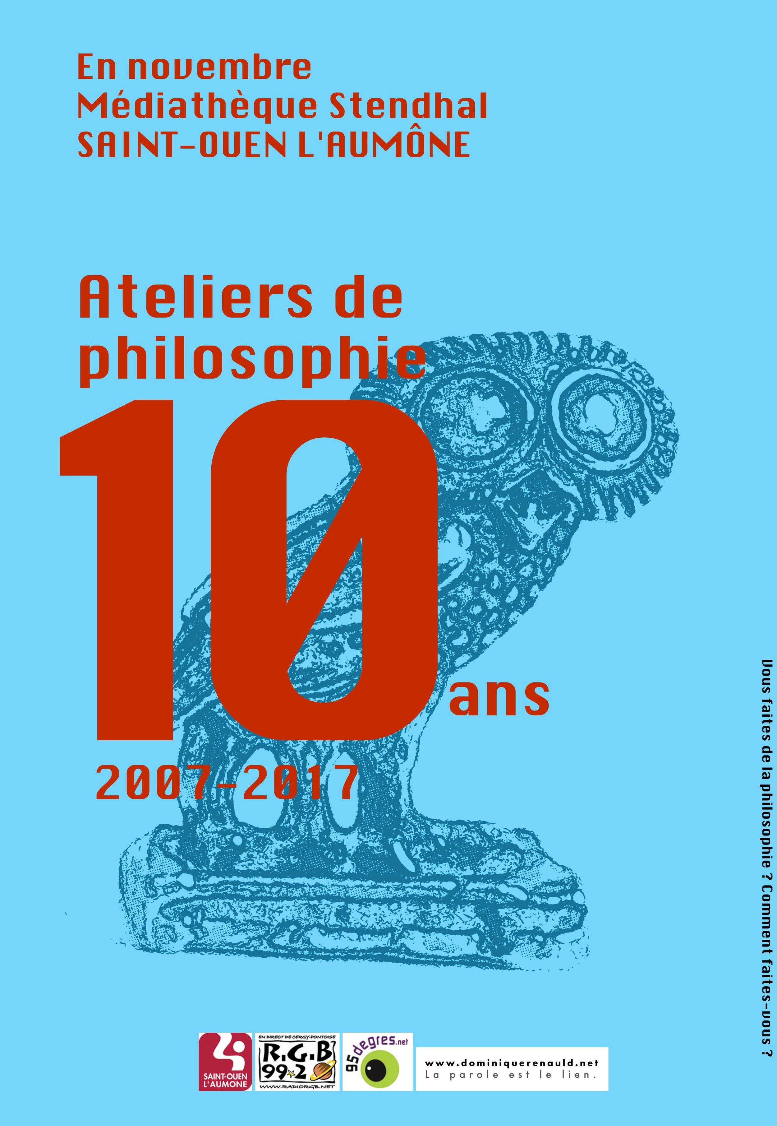 10 ans ateliers philo.jpg