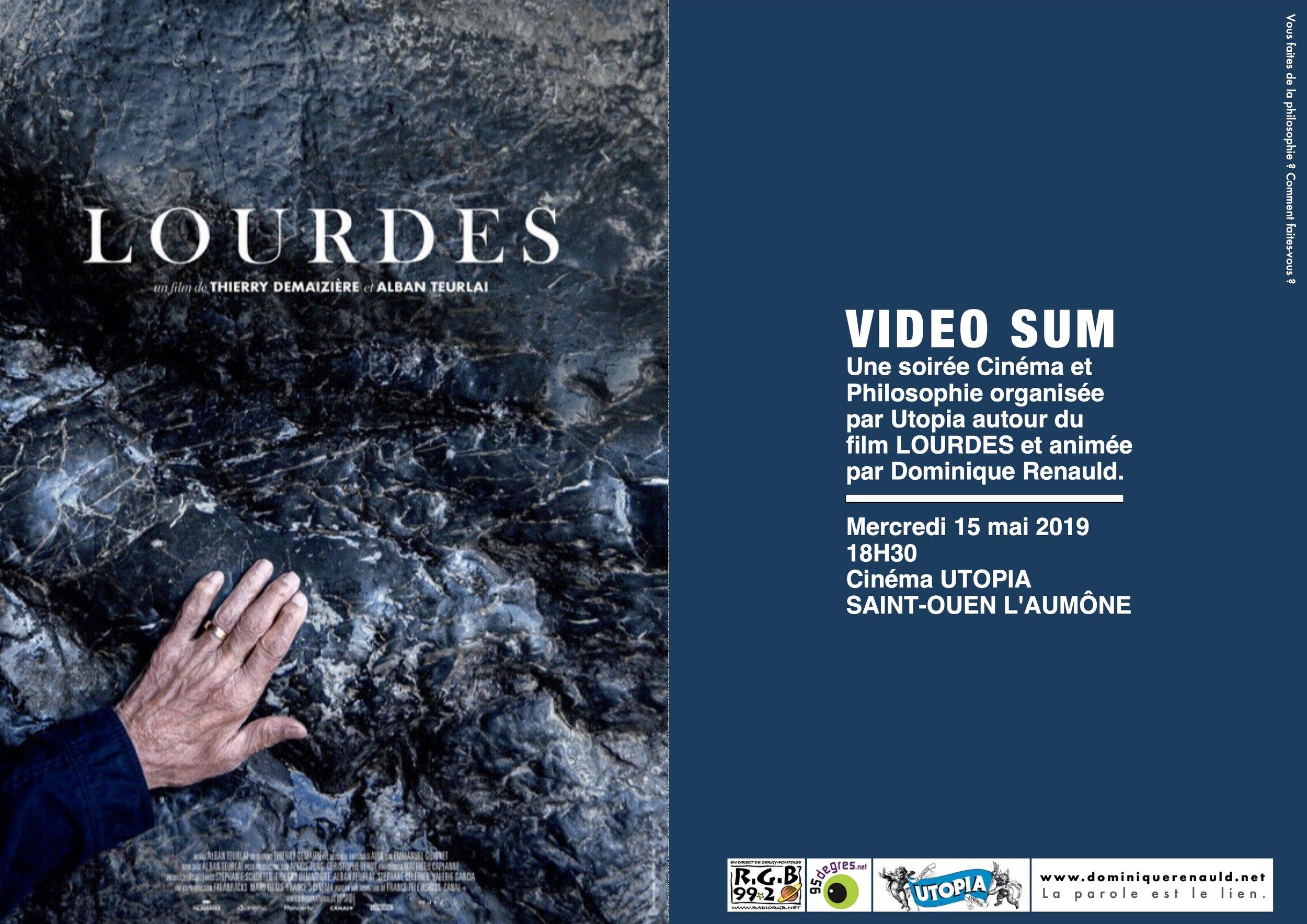 Video Sum Lourdes.jpg