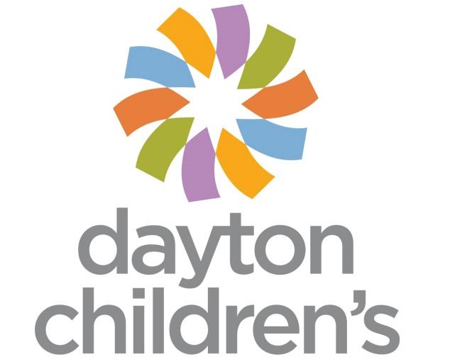 Baseline-Testing-Dayton-Childrens.jpg