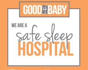 Good-4-Baby-Sleep-Initiative-hospitals-photo