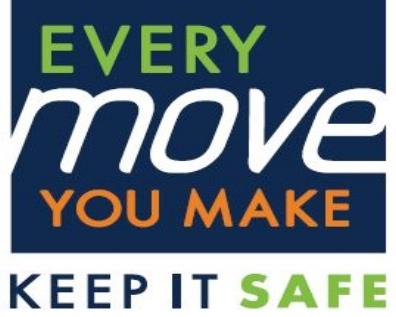 Every-move-you-make-photo