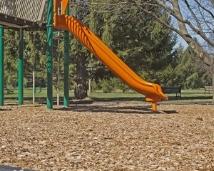 Playground-Safety.jpeg