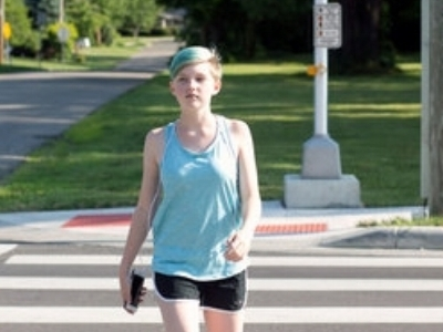 teen-pedestrian-safety-toolkit-photo.jpg