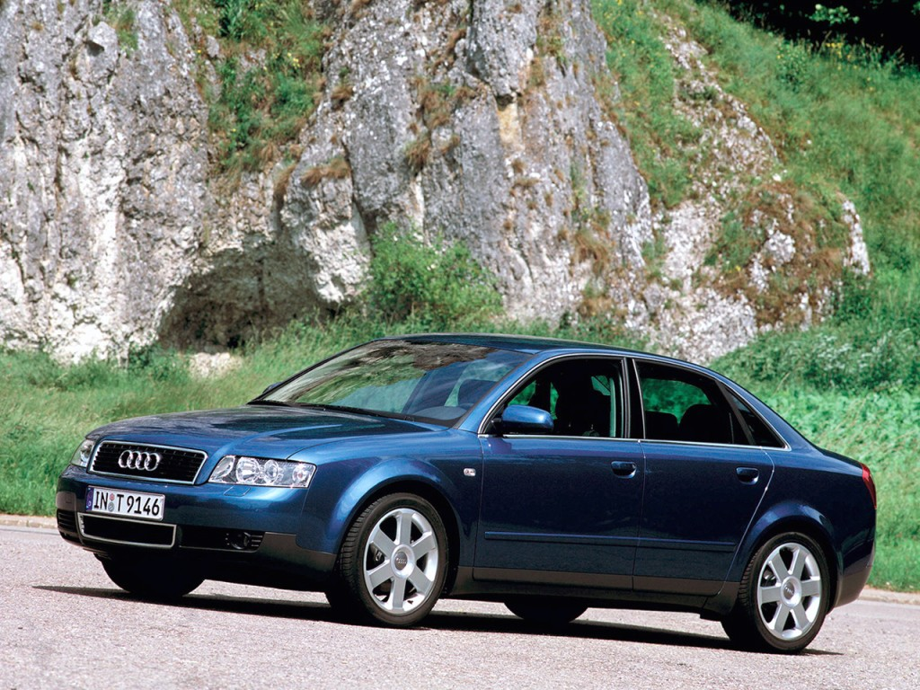 here-are-the-most-popular-used-cars-in-europe_19.jpeg