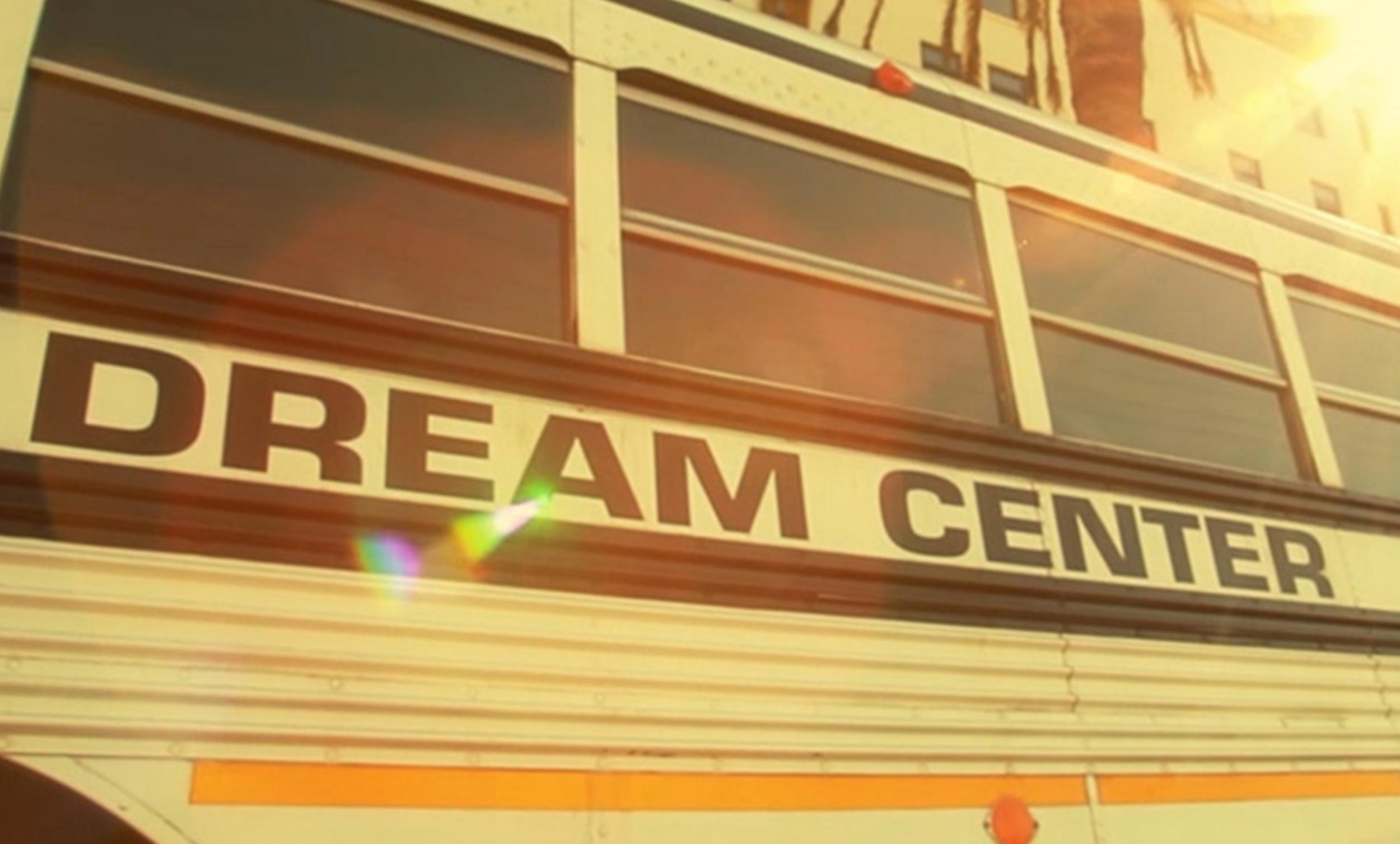 oc dream cover.jpg