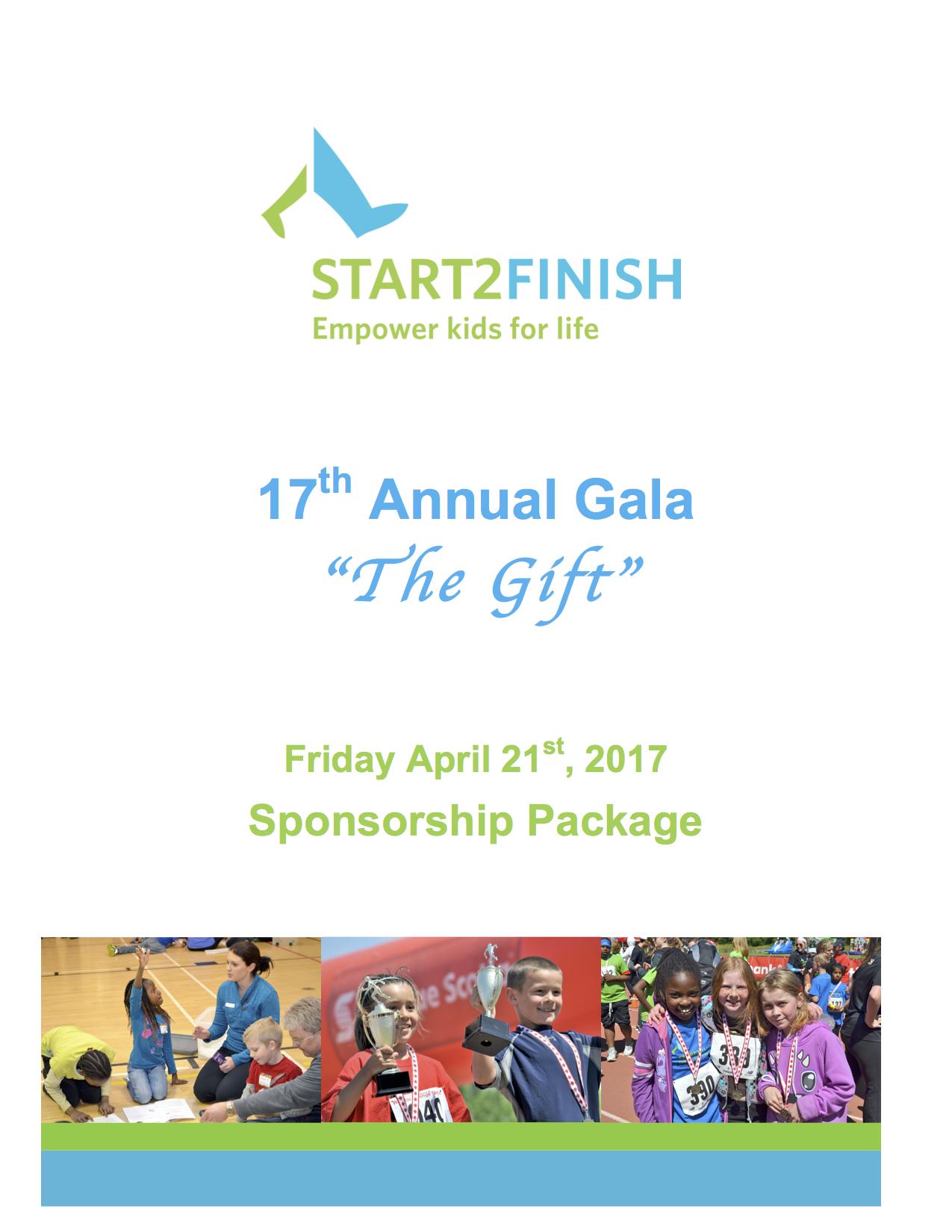 Sponsorship Package - S2F Gala 2017 PG 1.jpg
