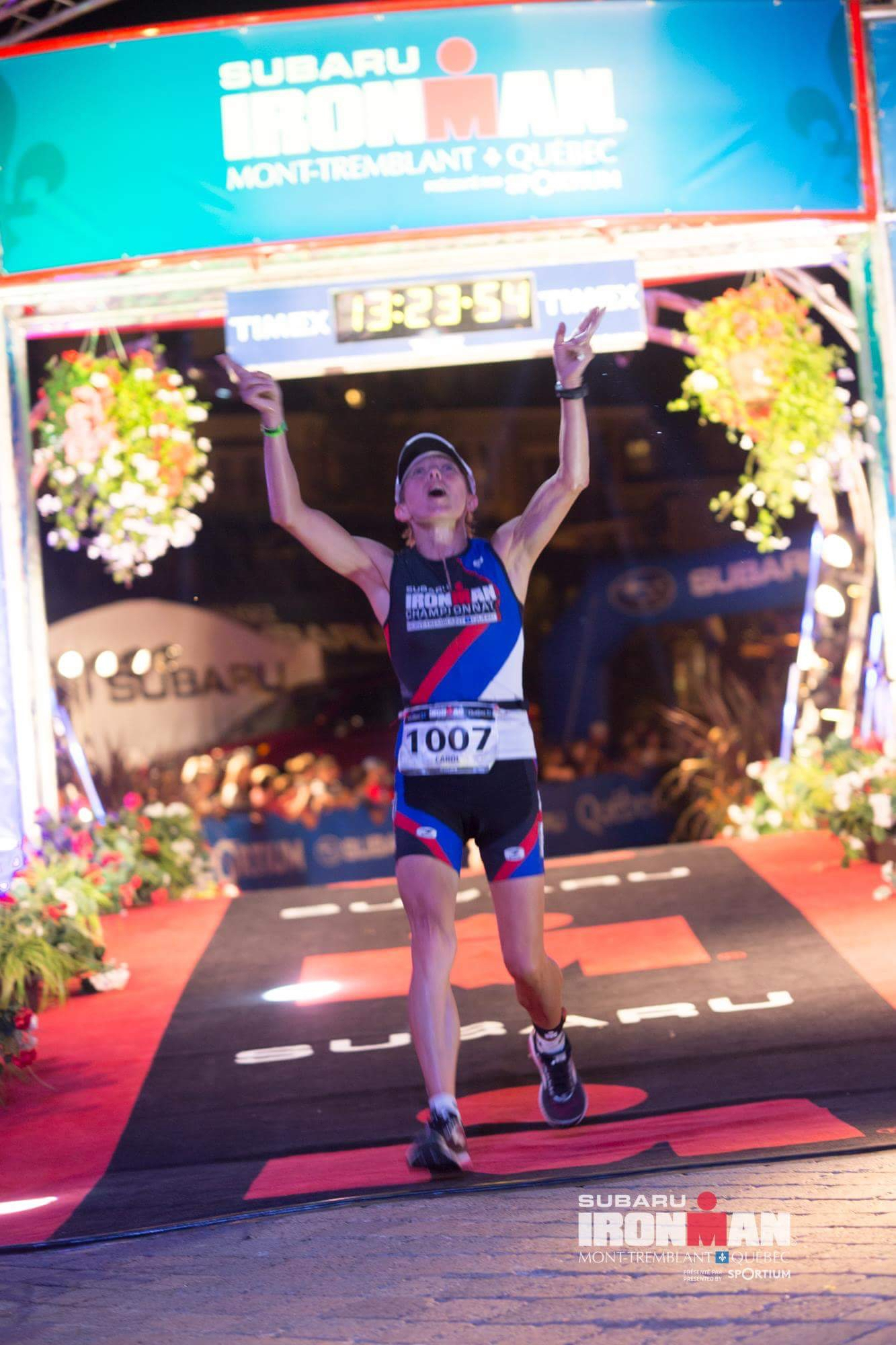 Carol Elliott - Ironman Finish Line 2018.jpg