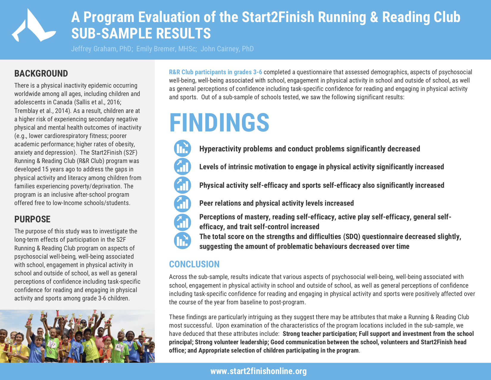 S2F Running & Reading Club Program Evaluation INFOGRAPHIC 2019.jpg