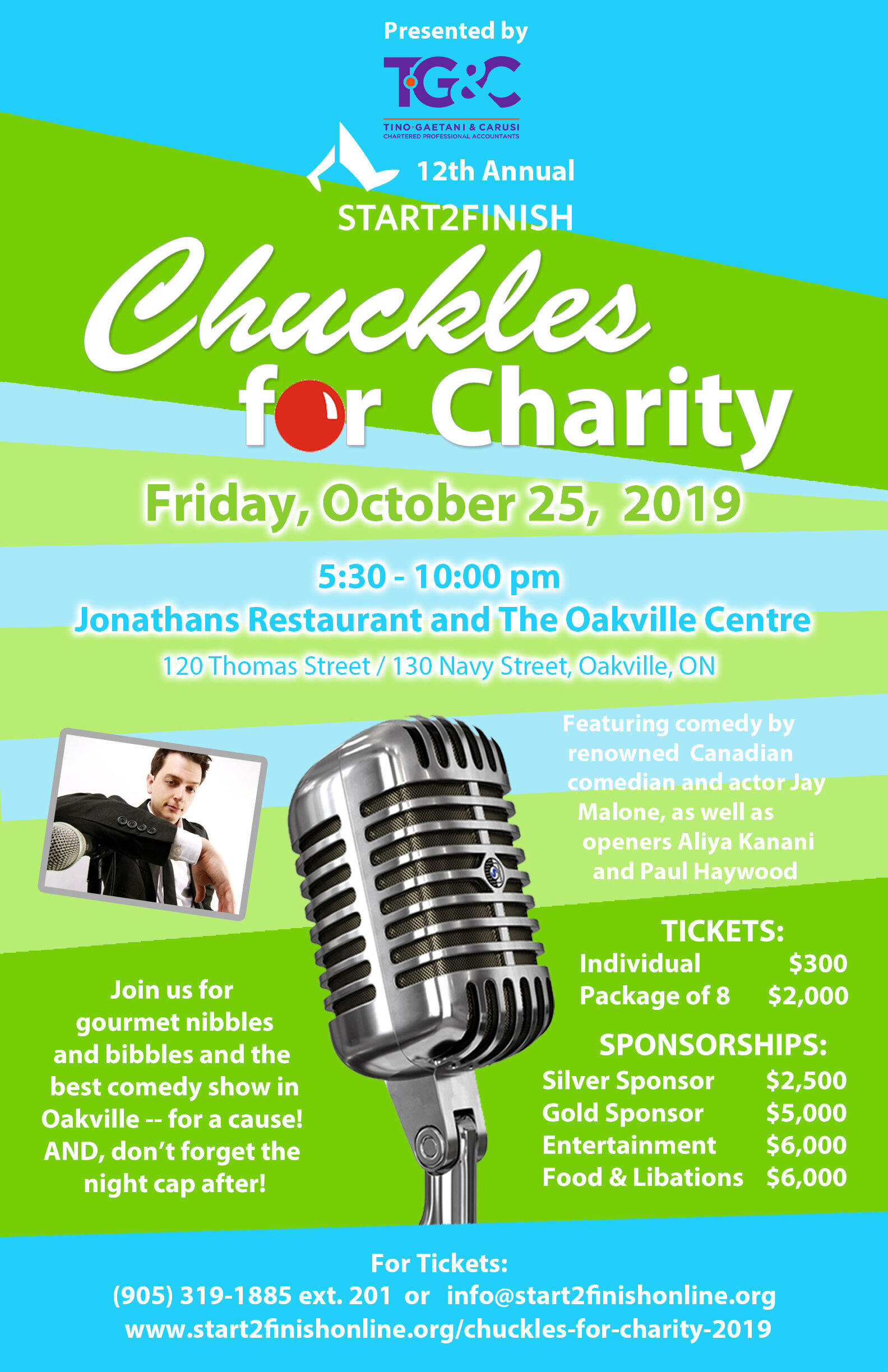 Flyer - S2F Chuckles for Charity 2019.jpg