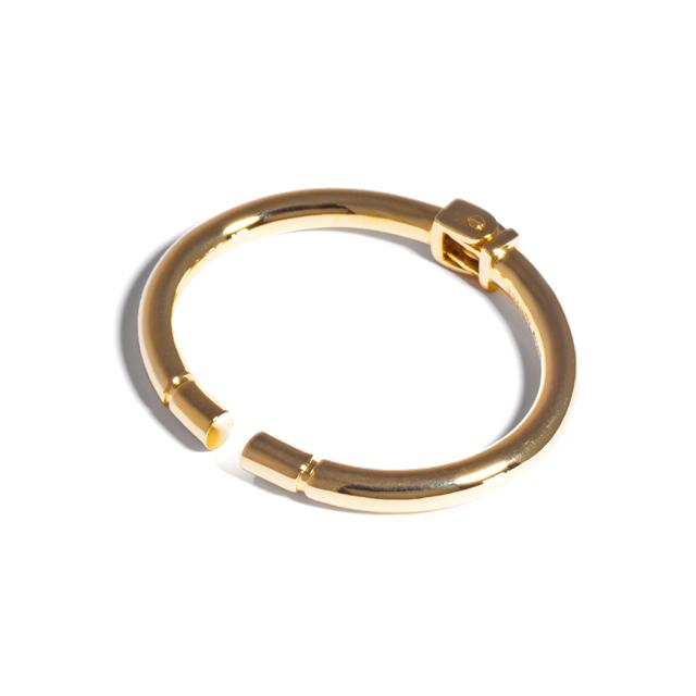 Brandy Pham Cylinder Bracelet
