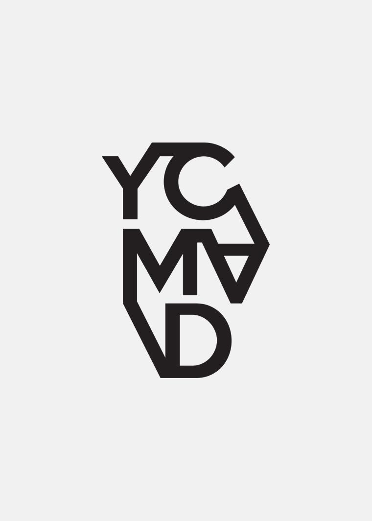 Iq_YCMAD_Logo.bw.jpg